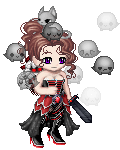 Zaileeyona's avatar