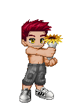 Mikethebro's avatar