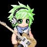 Olimier_do_po M-N's avatar