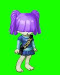 ~GrEen_TelePHone~'s avatar