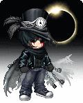 THEMindlessSelfIndulgence's avatar
