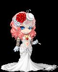 nelly uchiha's avatar