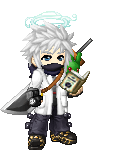 Aoron's avatar