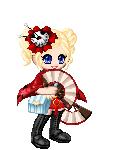 queenamidala41691 's avatar
