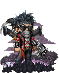 MasterGangsta1's avatar