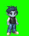 bigshot99's avatar