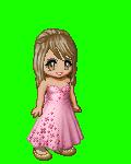 Lil_Miss_Brat97's avatar