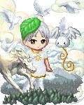 lionkinglover1420's avatar