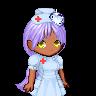 Cutie Firefly's avatar