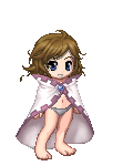 XxMarilyn_Manson69xX's avatar