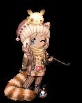 IxILucidIxI's avatar
