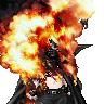 DrasBrisingr's avatar