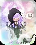 WiddleBabyPeePiss's avatar