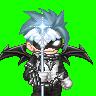 Shojan's avatar