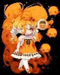 Black_fox17's avatar