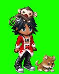 holyjizzitsjazz's avatar