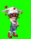 sweet_nena's avatar