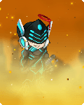 Double Cyclone's avatar