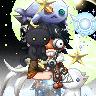 ~GreyFairy~'s avatar