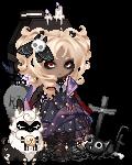 sublimeCataclysm's avatar
