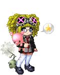 iiCupcak3_Princ3ss's avatar