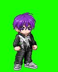 matt_jeff_hardy_4ever's avatar
