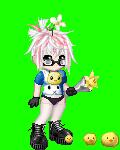 not-quite-euphoria's avatar