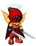 scarface76--'s avatar