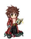 dri06's avatar