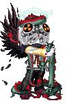 Emo Crises's avatar