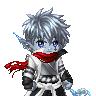 Lord Morgan's avatar