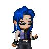 KittyKill's avatar