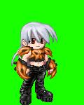 Hollow_Ichigo69's avatar