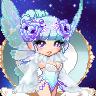 Speranza-Serenity's avatar