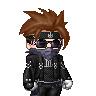 Tmancom03's avatar
