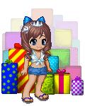 Bubblgumlover's avatar