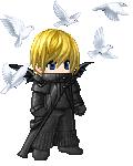 Lazychild1's avatar