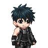 HayaiKira's avatar