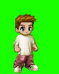 Gangsta_Dogz's avatar
