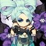 Dezte's avatar