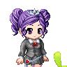 Sexy Saya's avatar