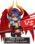 Ichigo nojima's avatar