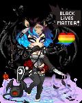 xSnuggleMuffinzx's avatar