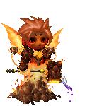 Zephixis's avatar