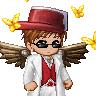Jay-Hustla's avatar