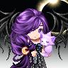 moongoddess7's avatar