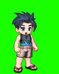 Fierce Warder's avatar