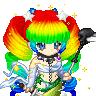 KTYKAT's avatar