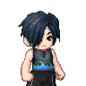 xp-Nate-dx's avatar