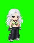 renatode's avatar